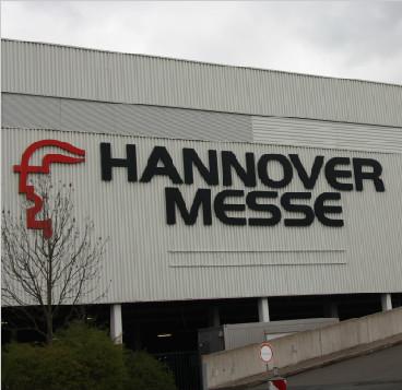汉诺威工业展深度研修之旅