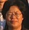 山东某乳业集团公司——郭总