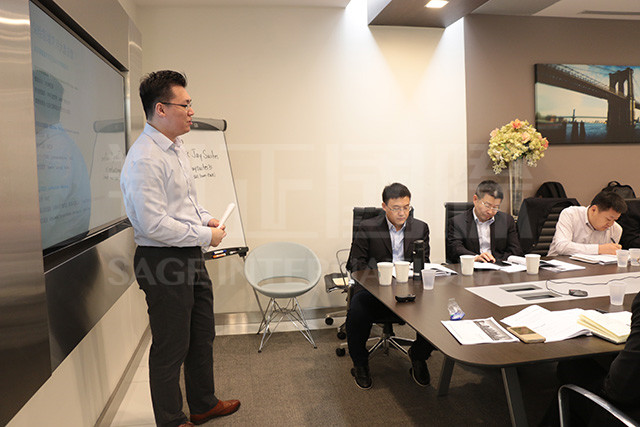 保险科技四大主题课程3