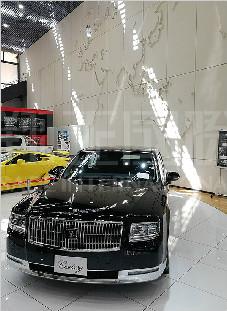 2018年日本 精益生产与企业经营 深度研修班二