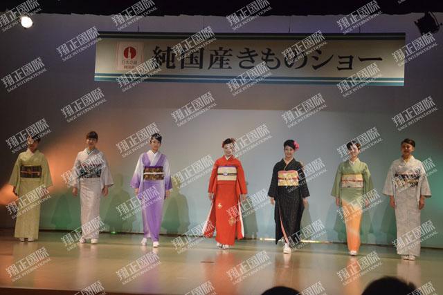 28日本文化体验
